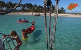 AWAK-Guadeloupe-excursion-Petite-Terre-le-débarquement-sur-la-plage-03