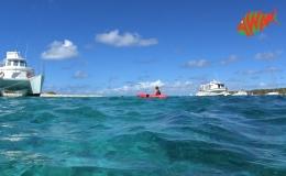 AWAK-Guadeloupe-excursion-petite-terre-kayak01