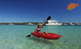 AWAK-Guadeloupe-excursion-Petite-Terre-balade-en-kayak-dans-la-réserve-marine-01