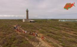 AWAK-Guadeloupe-excursion-petite-terre-promenade-phare
