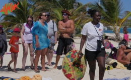 AWAK-Guadeloupe-excursion-petite-terre-départ-visite-guidée02