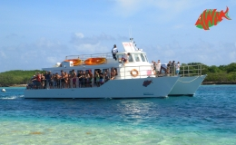 AWAK-Guadeloupe-excursion-petite-terre-arrivée02