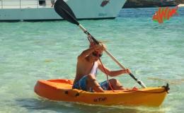 AWAK-Guadeloupe-excursion-petite-terre-kayak02