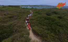AWAK-Guadeloupe-excursion-petite-terre-promenade-guidée