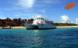 AWAK-Guadeloupe-excursion-petite-terre-mouillage02