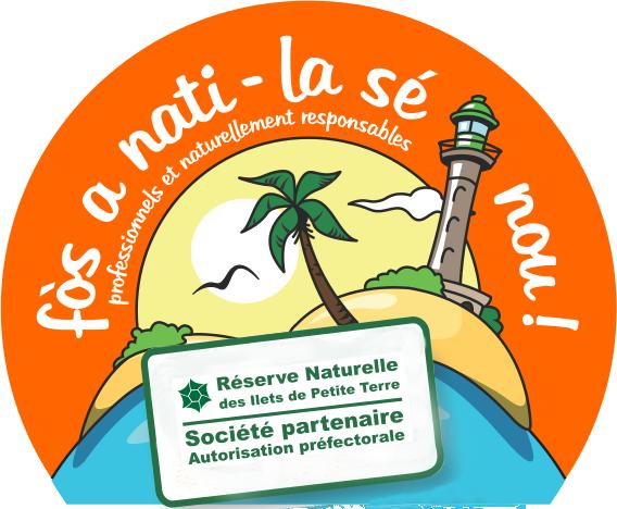 Logo partenaire -